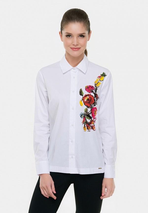 Рубашка Salko Salko MP002XW13NE5 13 znamenitostei kotorye ne meniaut imidj desiatiletiiami