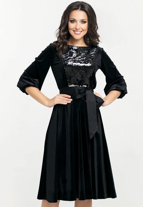 Платье Eva Eva MP002XW13NF9 kodak ektra