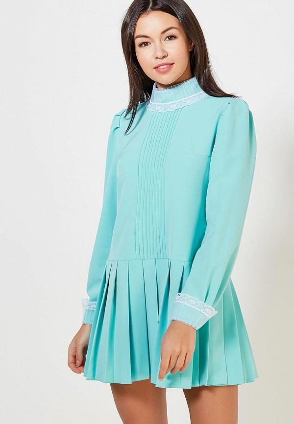 Платье Cauris Cauris MP002XW13NGC
