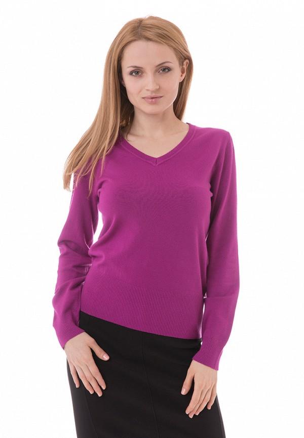 Пуловер Sempre Sempre MP002XW13NKQ юбка sempre sempre mp002xw1ggfm
