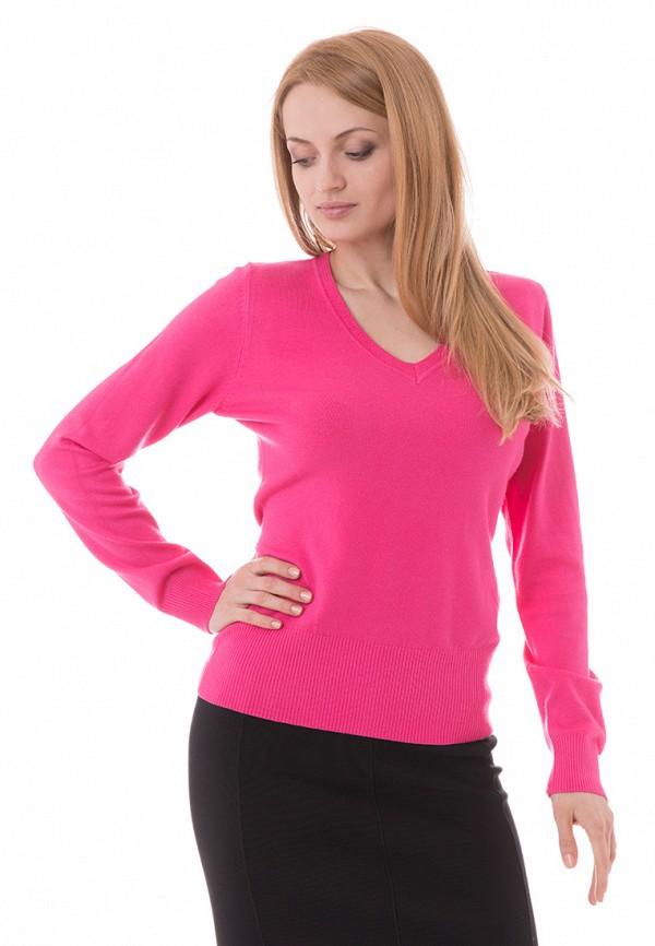 Пуловер Sempre Sempre MP002XW13NKW юбка sempre sempre mp002xw1ggfm
