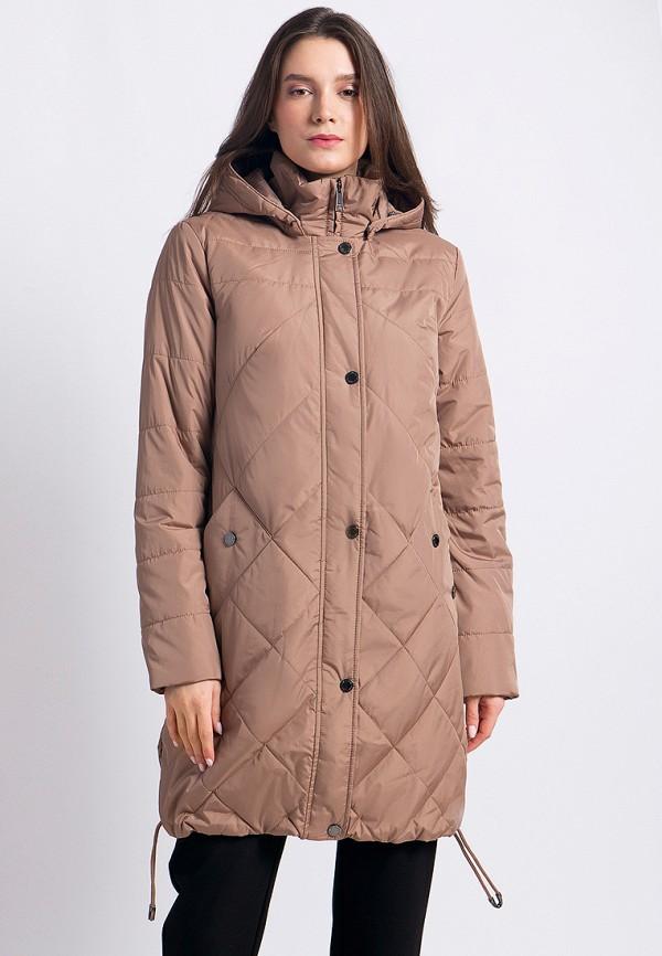 купить Куртка утепленная Finn Flare Finn Flare MP002XW13NOI по цене 12999 рублей