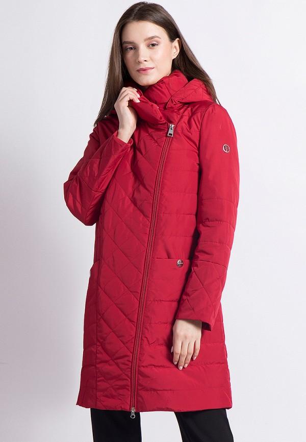 купить Куртка утепленная Finn Flare Finn Flare MP002XW13NOJ по цене 13499 рублей