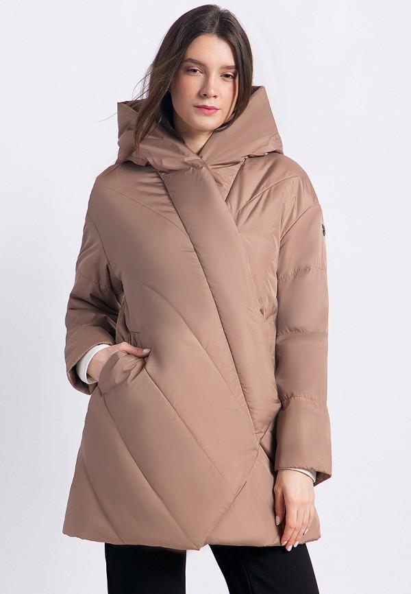 купить Куртка утепленная Finn Flare Finn Flare MP002XW13NOQ по цене 10999 рублей