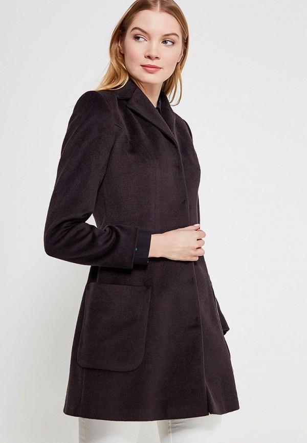 Пальто Anastasya Barsukova Anastasya Barsukova MP002XW13NWV
