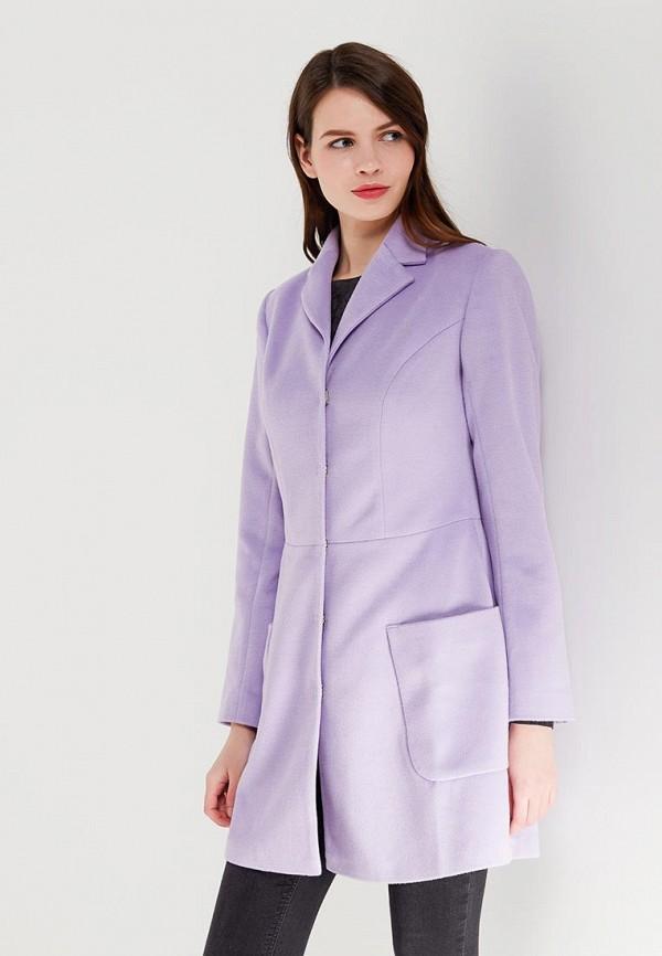 Пальто Anastasya Barsukova Anastasya Barsukova MP002XW13NWZ sony nwz b152