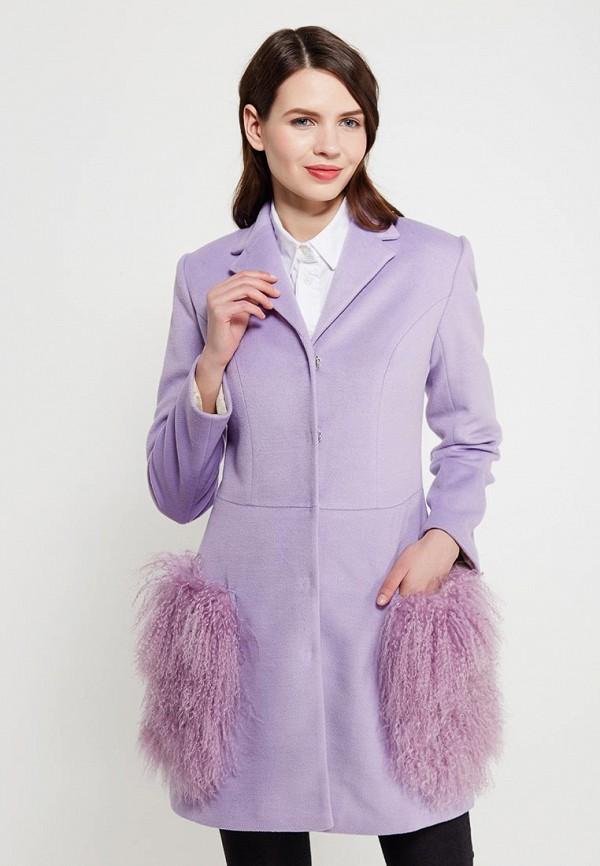 Пальто Anastasya Barsukova Anastasya Barsukova MP002XW13NXC