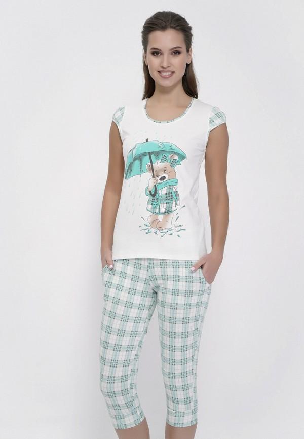 Пижама Cleo Cleo MP002XW13O9E cleo