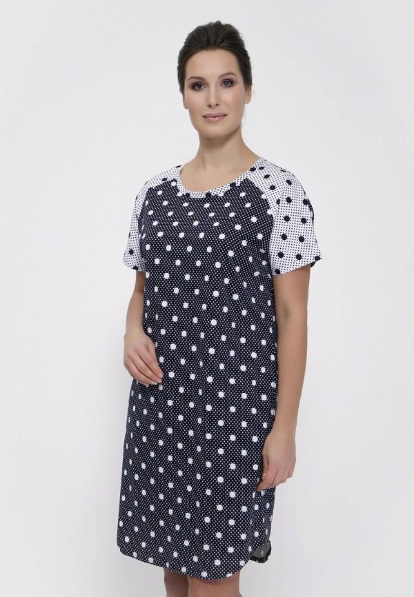 Фото Платье домашнее Cleo. Купить с доставкой