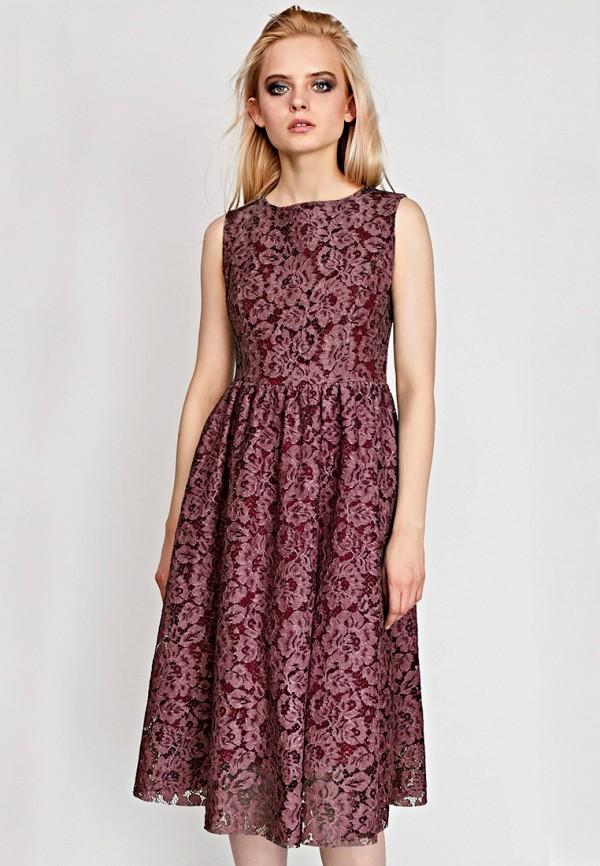 Платье Sultanna Frantsuzova Sultanna Frantsuzova MP002XW13OBF платье sultanna frantsuzova sultanna frantsuzova mp002xw1a5ka