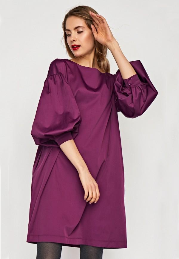 Платье Sultanna Frantsuzova Sultanna Frantsuzova MP002XW13OBT платье sultanna frantsuzova sultanna frantsuzova mp002xw1a5ka