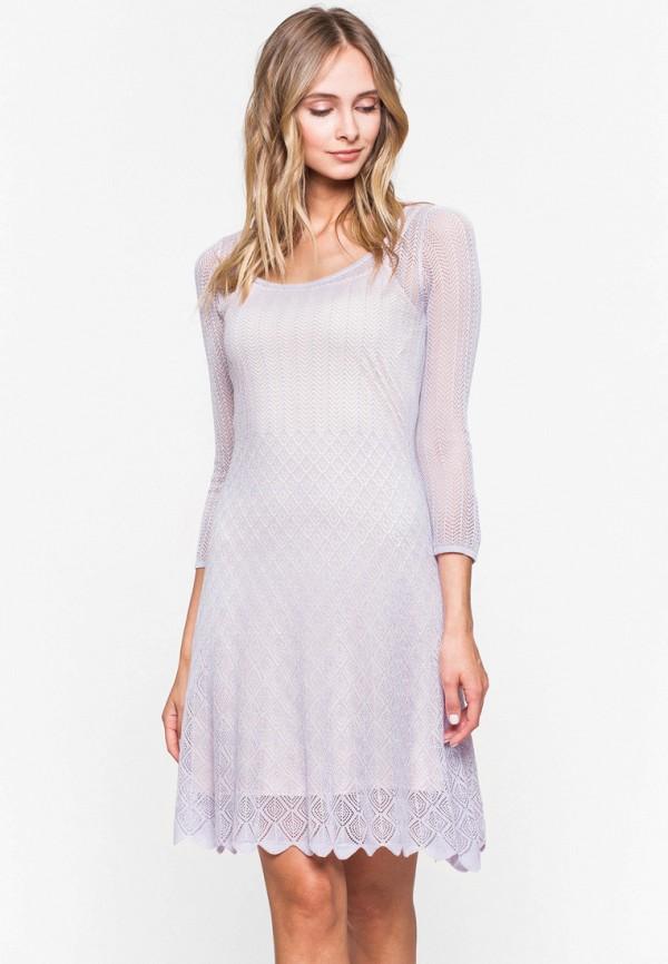 Платье Jacote Jacote MP002XW13OOK платье jacote jacote mp002xg00458