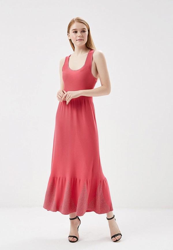 Платье Jacote Jacote MP002XW13OQ5 платье jacote jacote mp002xg00458
