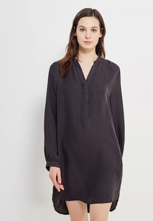 Платье Sack's Sack's MP002XW13OVI купить электропилу ovi в ашан москва