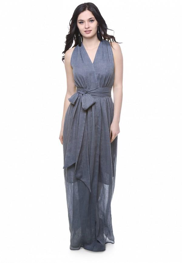 Платье Grey Cat Grey Cat MP002XW13OXC