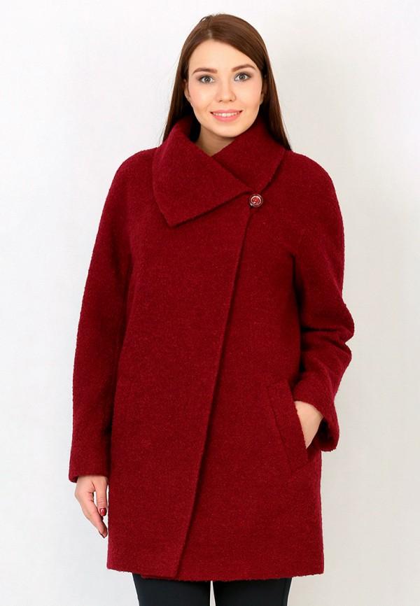 Пальто Trifo Trifo MP002XW13P1W пальто trifo trifo mp002xw1agyh