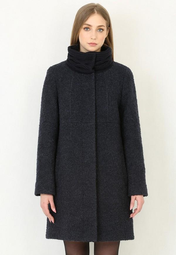 Пальто Trifo Trifo MP002XW13P1X пальто trifo trifo mp002xw1agyh