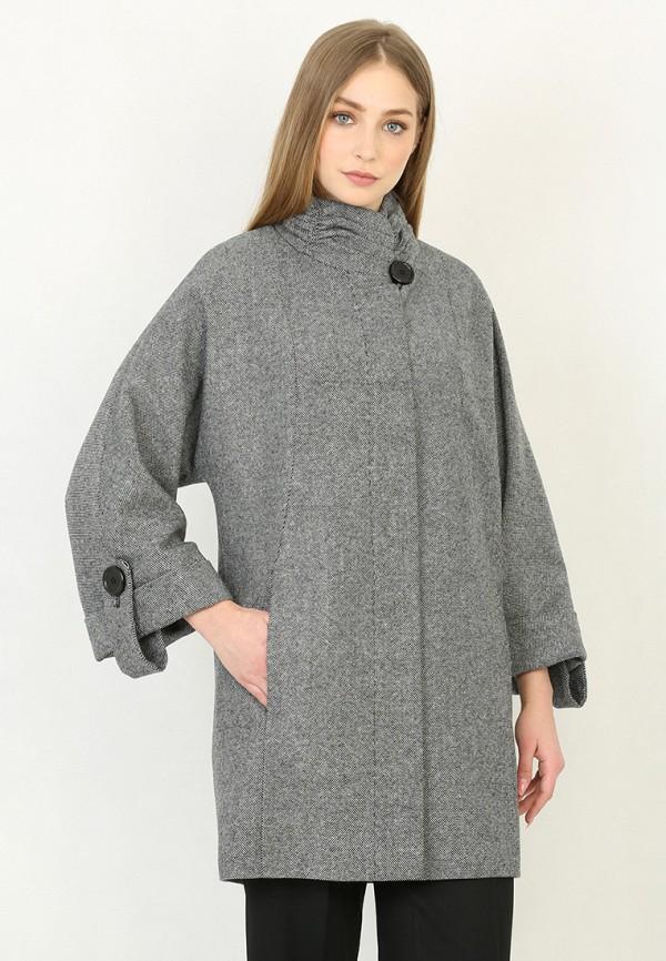 Купить Пальто Trifo, MP002XW13P1Y, серый, Весна-лето 2018