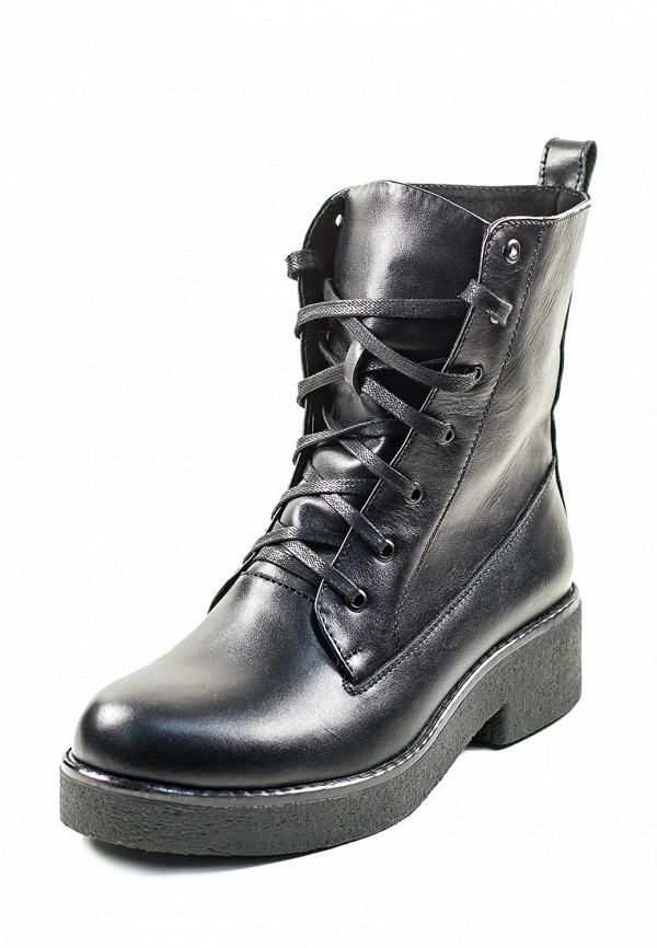 Ботинки 2332shoes