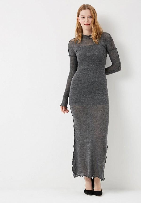 Платье Uona Uona MP002XW13P4N
