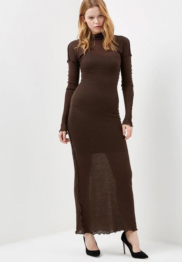 Платье Uona Uona MP002XW13P4O