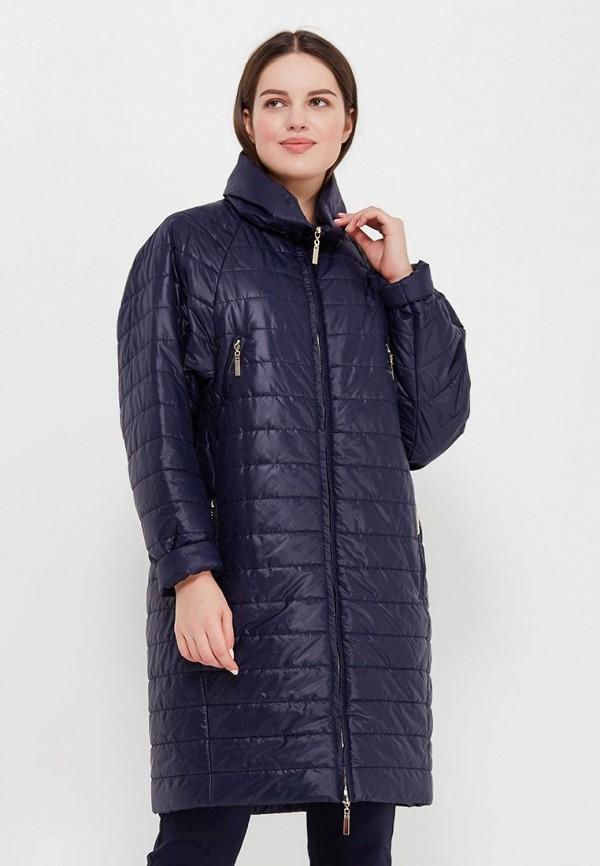 Фото Куртка утепленная Doroteya. Купить с доставкой