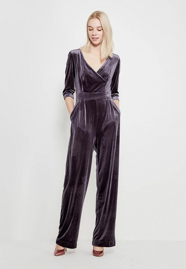 Комбинезон Demurya Concept Demurya Concept MP002XW13P9T костюмы demurya concept костюм