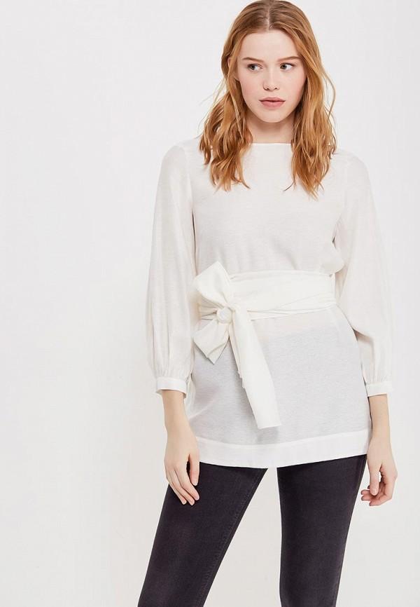 Фото Блуза Devore. Купить с доставкой
