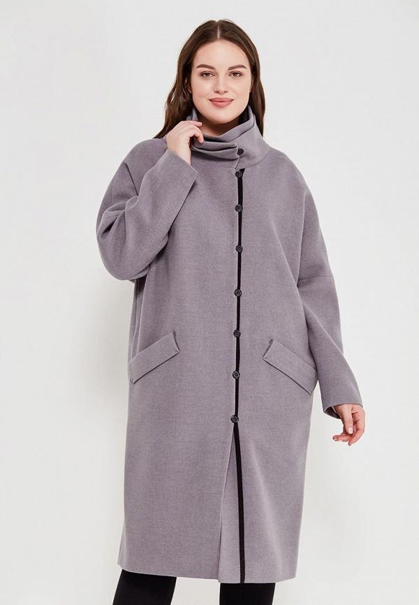 Купить Пальто KR, MP002XW13PH9, серый, Весна-лето 2018