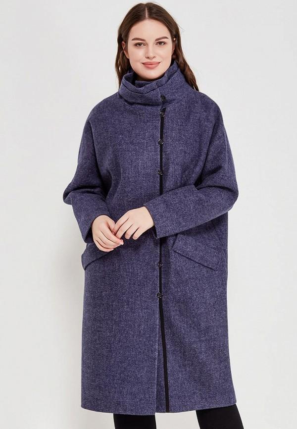 Пальто KR KR MP002XW13PHB стамеска kirschen kr 1002030