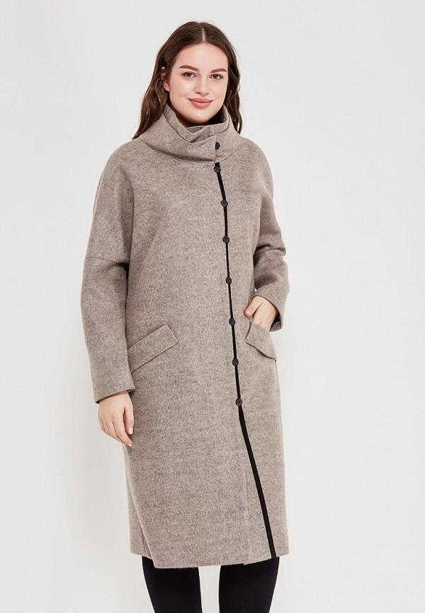 цены Пальто KR KR MP002XW13PHF