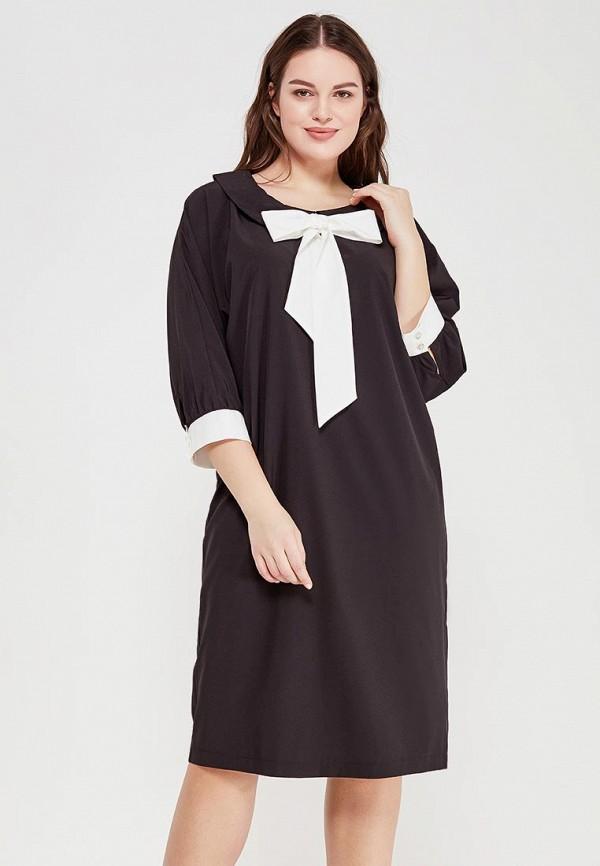 Фото Платье KR. Купить с доставкой