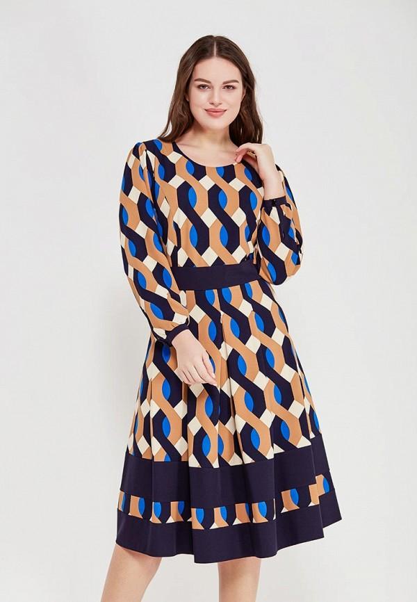 Платье KR KR MP002XW13PHV kr 9700a