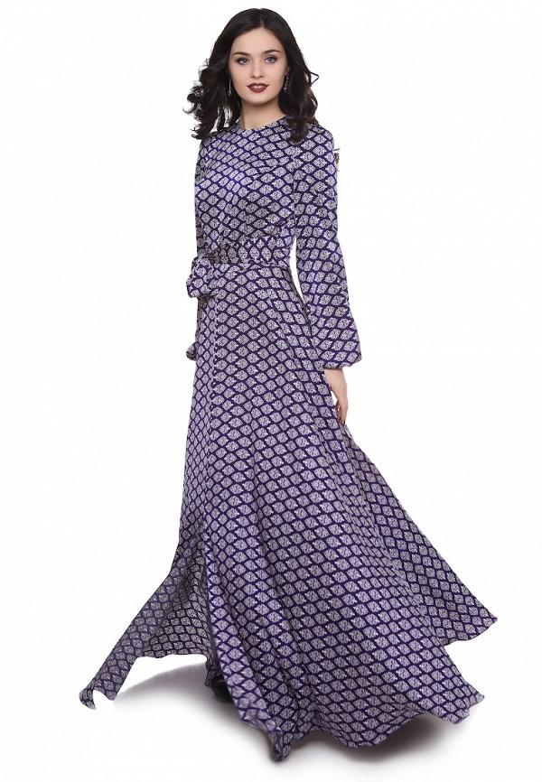 Платье Olivegrey Olivegrey MP002XW13PMA платье olivegrey olivegrey mp002xw1byqn