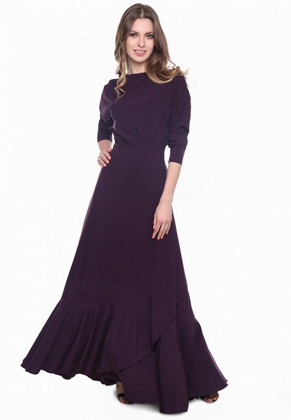 Платье Olivegrey Olivegrey MP002XW13PMD платье olivegrey olivegrey mp002xw0dlia