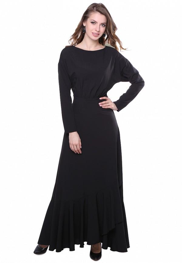 Платье Olivegrey Olivegrey MP002XW13PMF платье olivegrey olivegrey mp002xw0dlhb