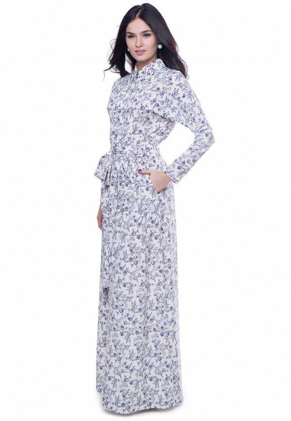 Платье Olivegrey Olivegrey MP002XW13PMG платье olivegrey olivegrey mp002xw0dlhb