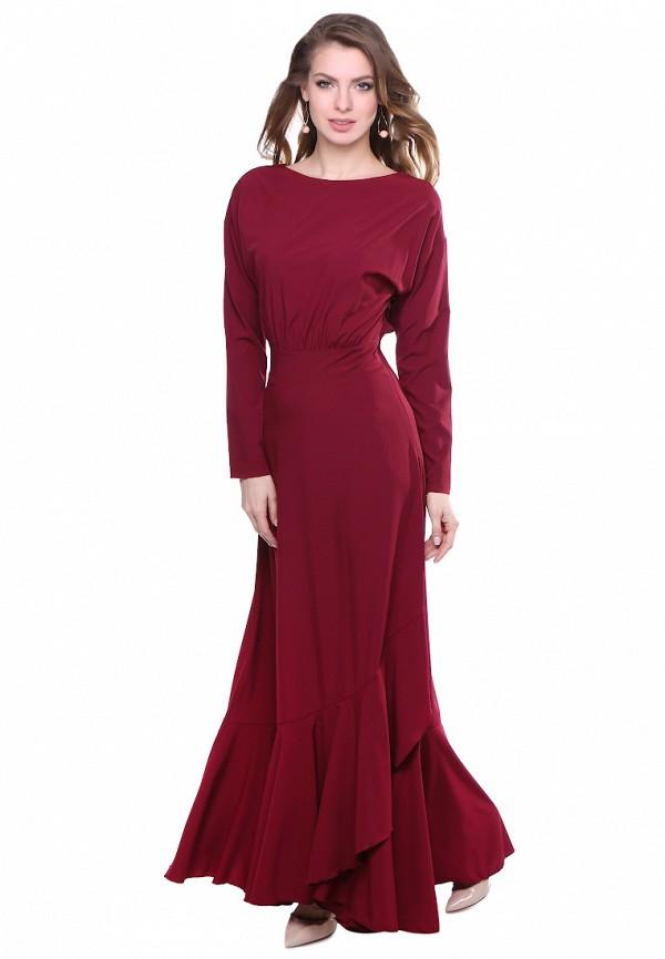 Платье Olivegrey Olivegrey MP002XW13PMH