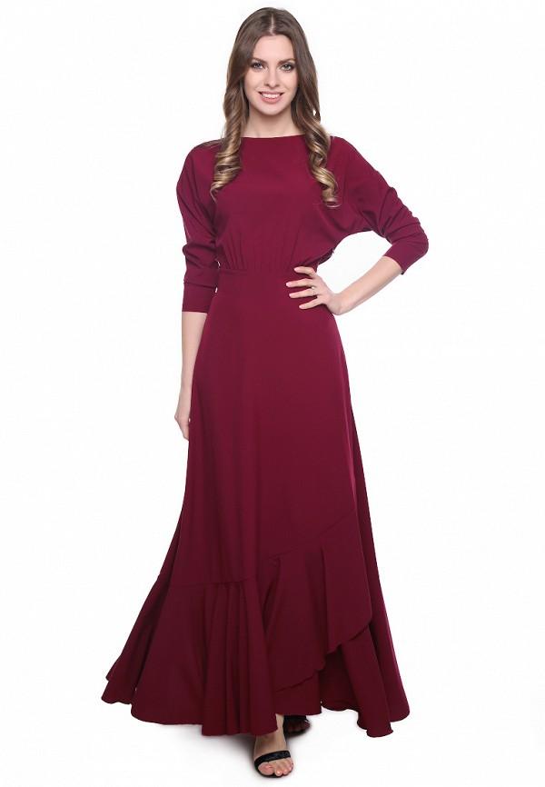 Платье Olivegrey Olivegrey MP002XW13PMH платье olivegrey olivegrey mp002xw1byqn