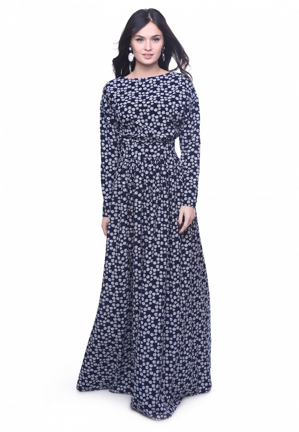 Платье Olivegrey Olivegrey MP002XW13PMK платье olivegrey olivegrey mp002xw0dwoi