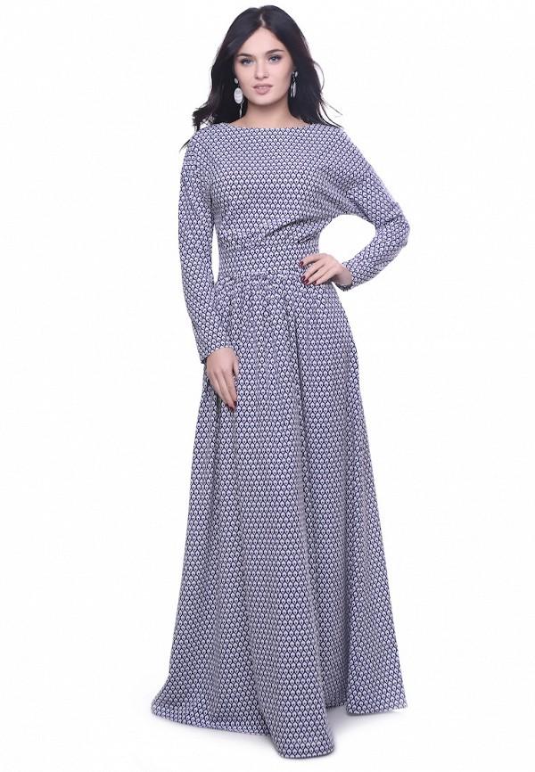 Платье Olivegrey Olivegrey MP002XW13PMM платье olivegrey olivegrey mp002xw0dwoi