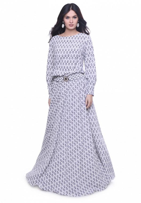 Платье Olivegrey Olivegrey MP002XW13PMO платье olivegrey olivegrey mp002xw0dwoi