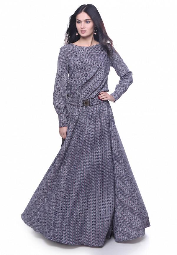 Платье Olivegrey Olivegrey MP002XW13PMQ платье olivegrey olivegrey mp002xw0dwoi