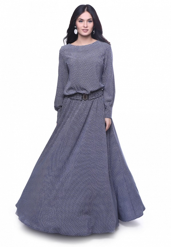 Платье Olivegrey Olivegrey MP002XW13PMR платье olivegrey olivegrey mp002xw0dwoi