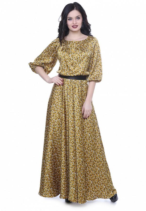 Платье Olivegrey Olivegrey MP002XW13PMU платье olivegrey olivegrey mp002xw0dwoi