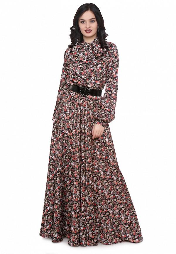 Платье Olivegrey Olivegrey MP002XW13PMW платье olivegrey olivegrey mp002xw0dlia