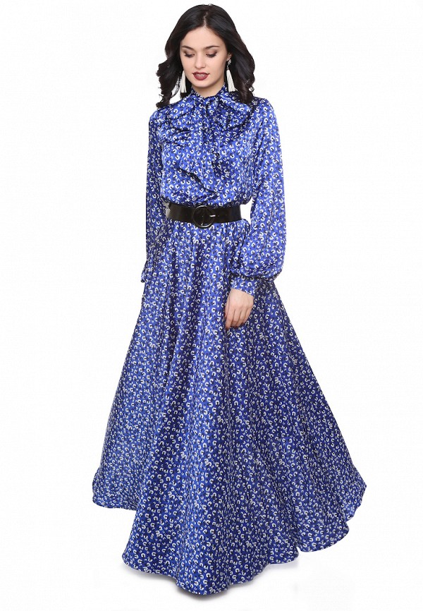 Платье Olivegrey Olivegrey MP002XW13PMX платье olivegrey olivegrey mp002xw1a80x