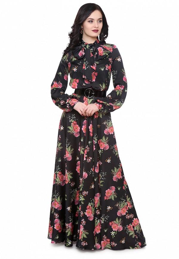 Платье Olivegrey Olivegrey MP002XW13PMY платье olivegrey olivegrey mp002xw0dlia