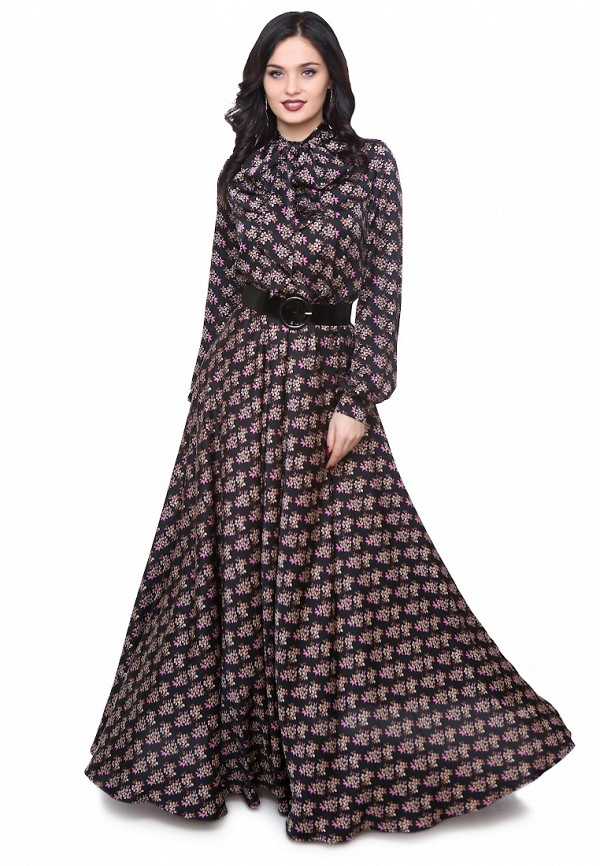 Платье Olivegrey Olivegrey MP002XW13PMZ