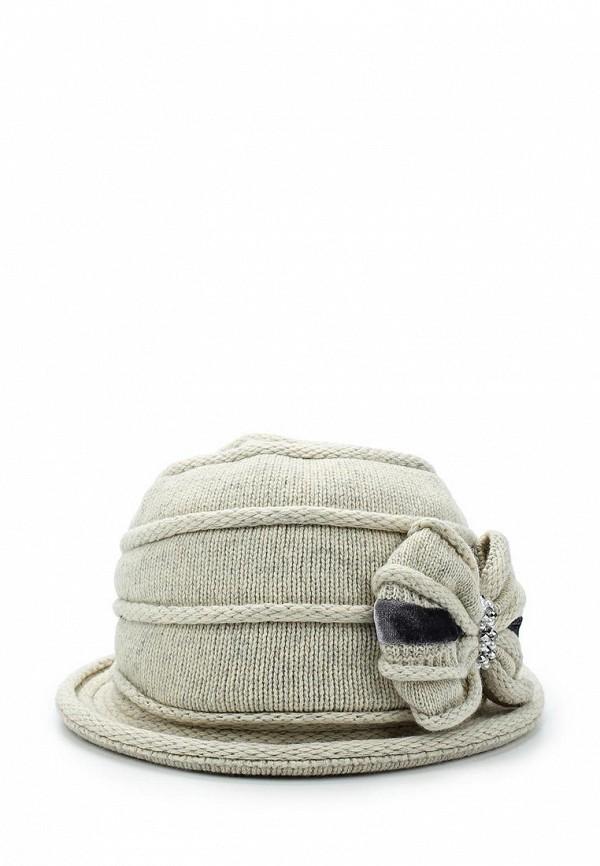 Шляпа Miss sherona Miss sherona MP002XW13PNA шляпы sherona шляпа